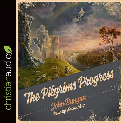 Pilgrim's Progress Unabridged