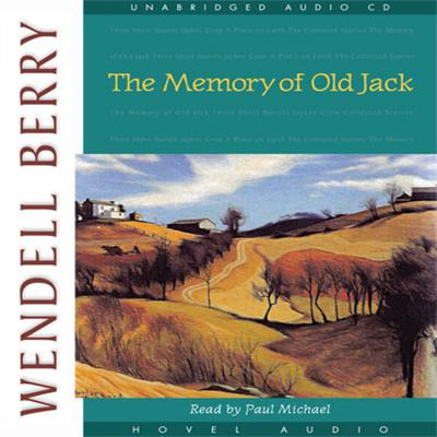 Memory of Old Jack