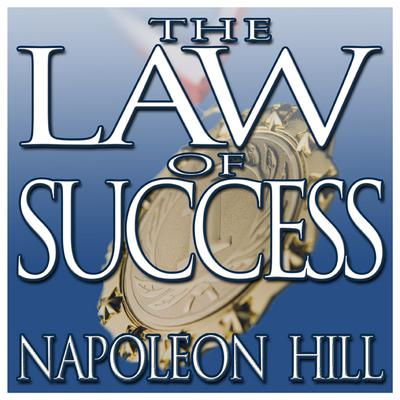 The Law Success