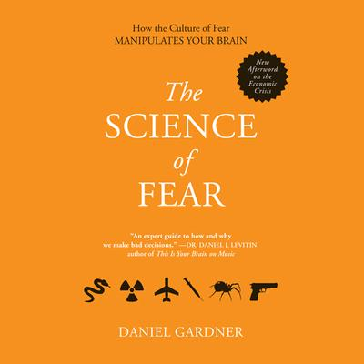 The Science Fear