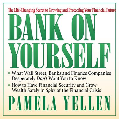 Bank On Yourself