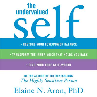 The Undervalued Self