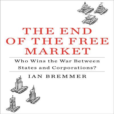 The End the Free Market