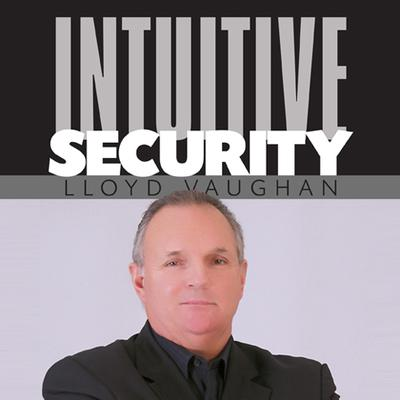 Intuitive Security
