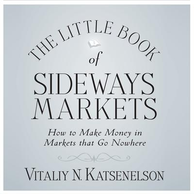 Little Book Sideways Markets