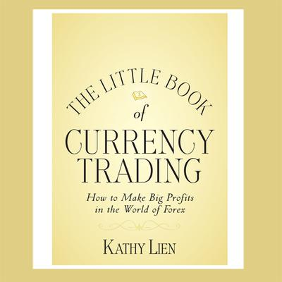 The Little Book Currency Trading