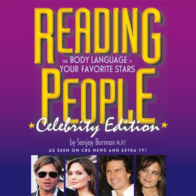 Reading People Celebrity Edition