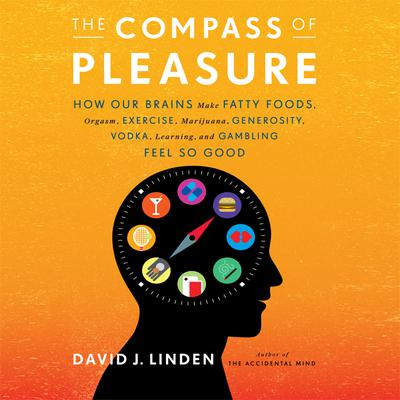 The Compass Pleasure