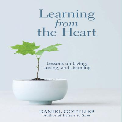 Learning from the Heart