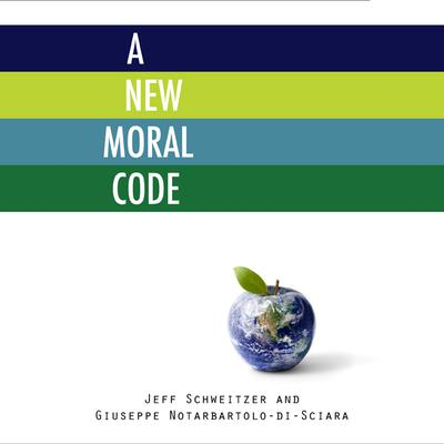 New Moral Code