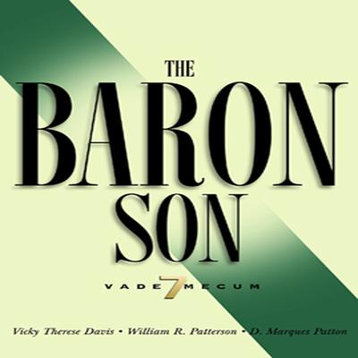 The Baron Son