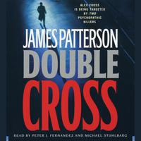 Double Cross - Abridged