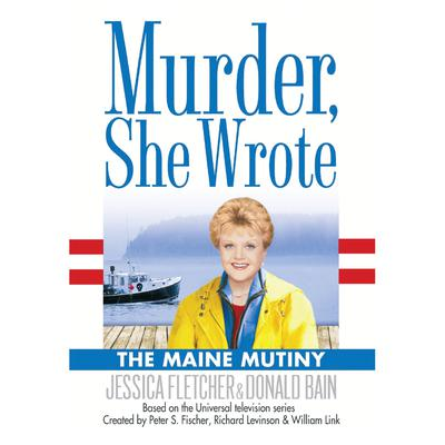 The Maine Mutiny