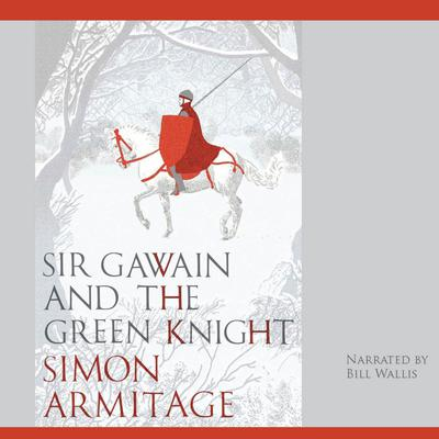 the epic poem sir gawain and the green knight sir gawains virtues and how they were tested Need help on characters in anonymous's sir gawain and the green knight sir gawain and the green knight characters from litcharts they're like having in-class.