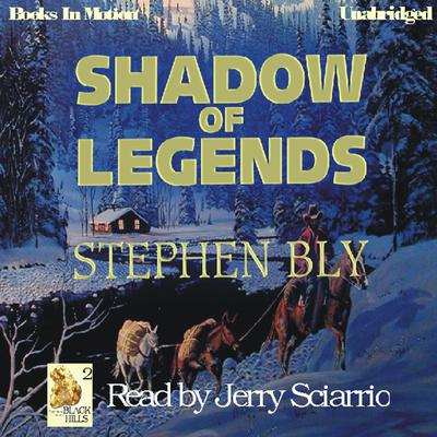 Shadow of Legends