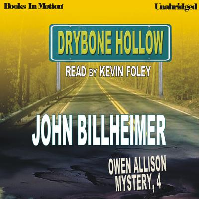 Drybone Hollow