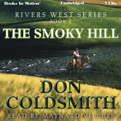 The Smoky Hill