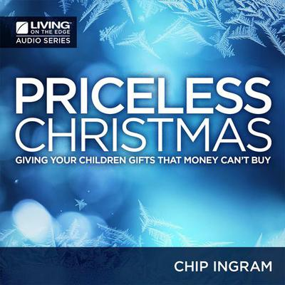 Priceless Christmas