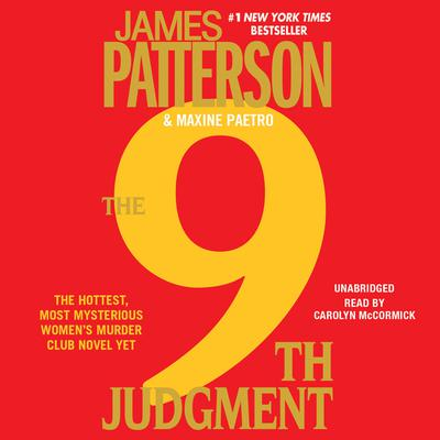 The 9th Judgment