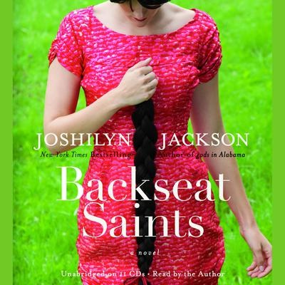 Backseat Saints