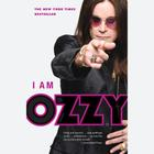 I Am Ozzy - Abridged