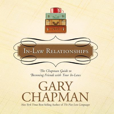 In-Law Relationships