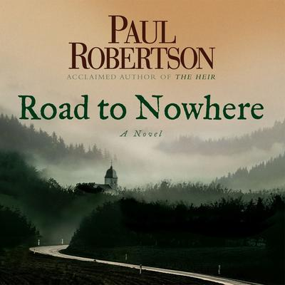 Road to Nowhere - Abridged