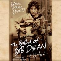 The Ballad of Bob Dylan
