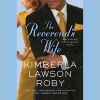 The Reverend's Wife