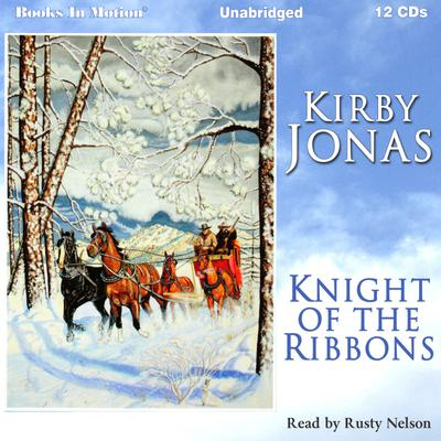 Knight of the Ribbons