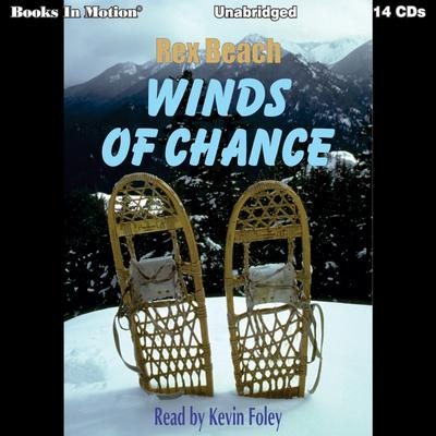 Winds of Chance