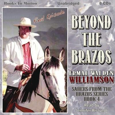 Beyond The Brazos