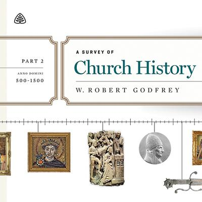 A Survey of Church History, Part 2