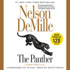 The Panther
