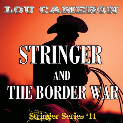 Stringer and the Border War