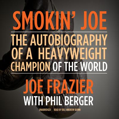 Smokin' Joe