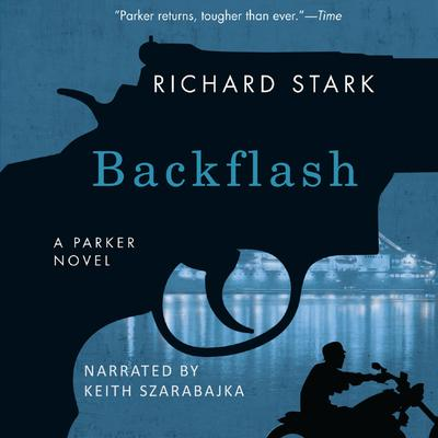 Backflash