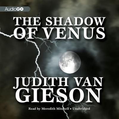 The Shadow of Venus