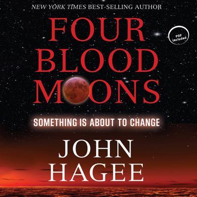 four blood moon movie - 400×400