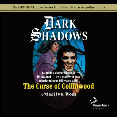 The Curse of Collinwood