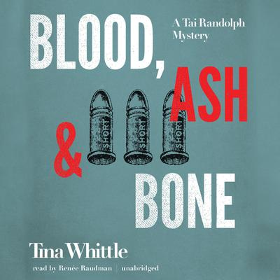 Blood, Ash, and Bone
