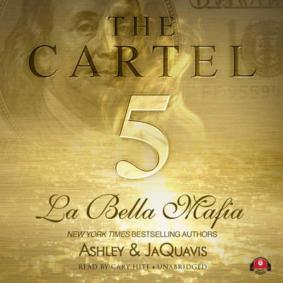 The Cartel 5