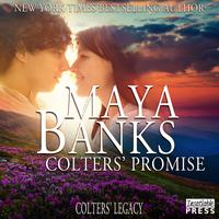 Colters' Promise