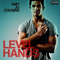 Level Hands