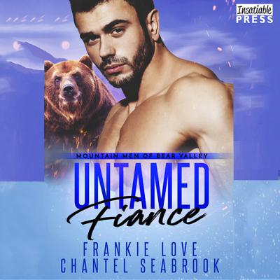 Untamed Fiance