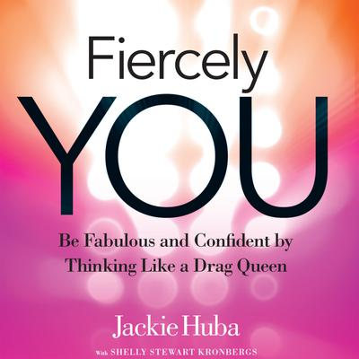 Fiercely You