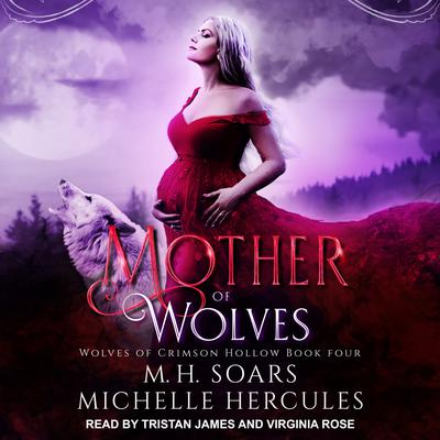 Mother of Wolves