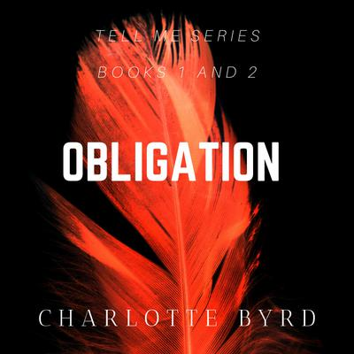 Obligation (Tell me Book 1 and 2)
