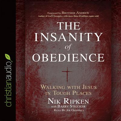 Insanity of Obedience
