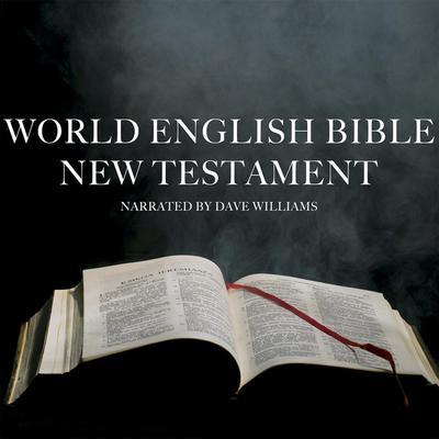 World English Bible - New Testament